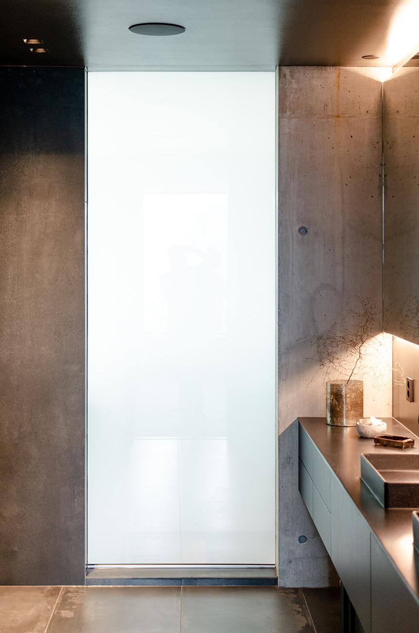 Lier, bolig, kjøkken, Driv Arkitekter